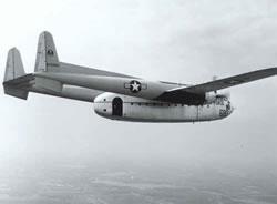 c-119f-flying1