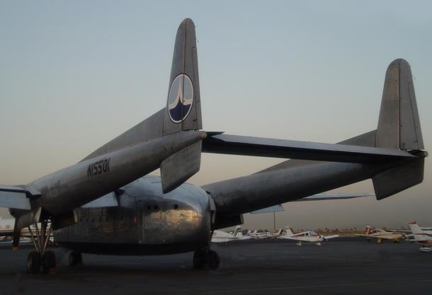c-119f-rear2