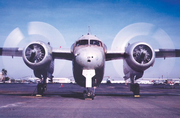 c-1a_with_engines_running_large1