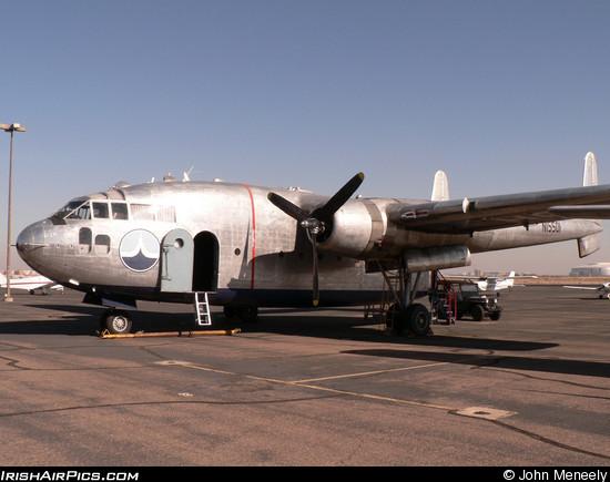 fairchild-c-119g-flying-boxcar_large