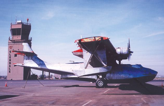 pby-5a_near_tower_large5